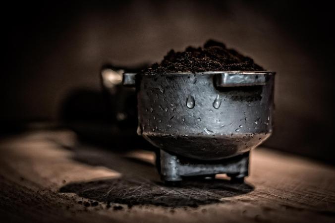 coffee-424758_1280.jpg